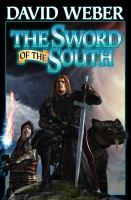 David Weber - Sword of the South 2015